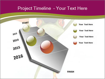 0000083912 PowerPoint Template - Slide 26