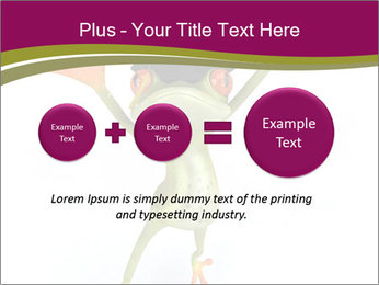 0000083912 PowerPoint Template - Slide 75