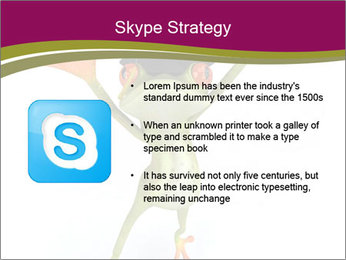 0000083912 PowerPoint Template - Slide 8