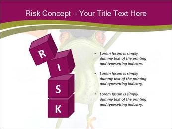 0000083912 PowerPoint Templates - Slide 81