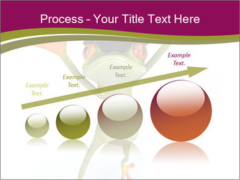 0000083912 PowerPoint Template - Slide 87