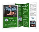 0000083913 Brochure Template