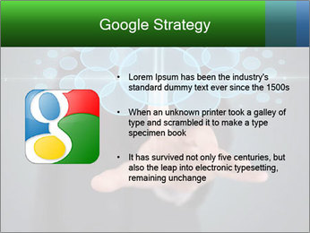 0000083913 PowerPoint Templates - Slide 10