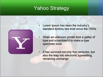 0000083913 PowerPoint Templates - Slide 11
