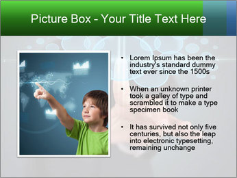 0000083913 PowerPoint Template - Slide 13