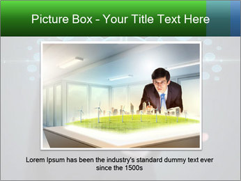 0000083913 PowerPoint Template - Slide 15
