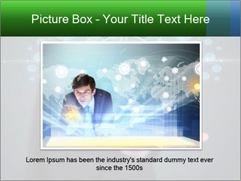 0000083913 PowerPoint Templates - Slide 16