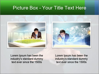 0000083913 PowerPoint Template - Slide 18