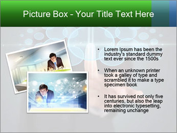 0000083913 PowerPoint Templates - Slide 20