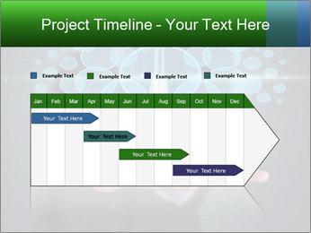 0000083913 PowerPoint Template - Slide 25