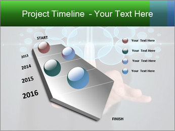 0000083913 PowerPoint Templates - Slide 26