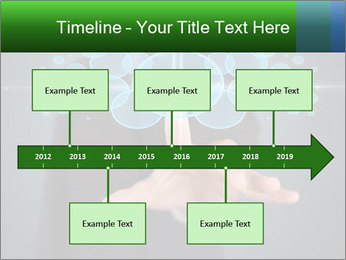 0000083913 PowerPoint Template - Slide 28