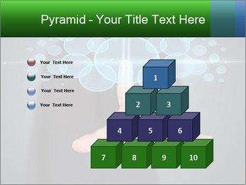 0000083913 PowerPoint Template - Slide 31