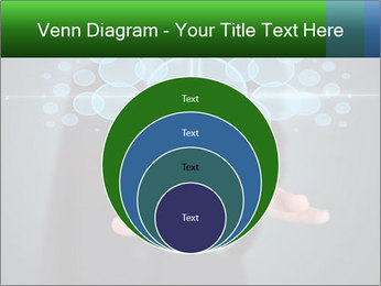 0000083913 PowerPoint Template - Slide 34