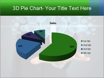 0000083913 PowerPoint Templates - Slide 35