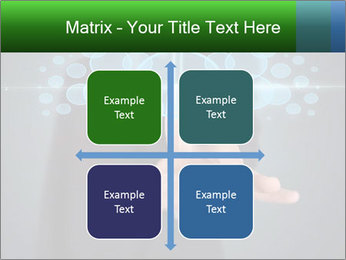 0000083913 PowerPoint Templates - Slide 37