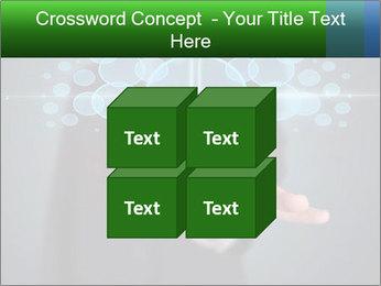0000083913 PowerPoint Template - Slide 39