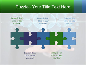 0000083913 PowerPoint Templates - Slide 41