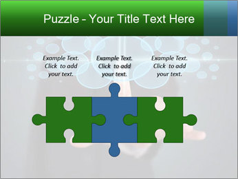 0000083913 PowerPoint Templates - Slide 42