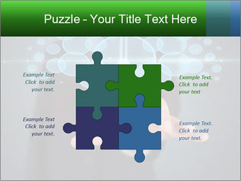 0000083913 PowerPoint Templates - Slide 43