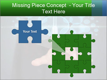 0000083913 PowerPoint Templates - Slide 45