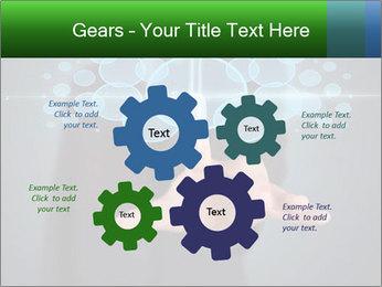 0000083913 PowerPoint Template - Slide 47