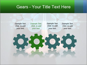 0000083913 PowerPoint Templates - Slide 48