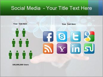 0000083913 PowerPoint Template - Slide 5
