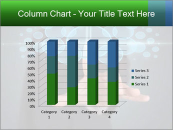 0000083913 PowerPoint Templates - Slide 50