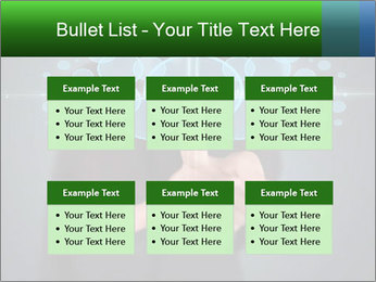 0000083913 PowerPoint Templates - Slide 56