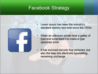 0000083913 PowerPoint Template - Slide 6