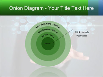0000083913 PowerPoint Templates - Slide 61