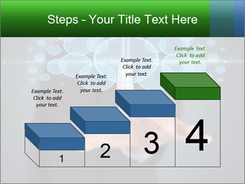 0000083913 PowerPoint Templates - Slide 64