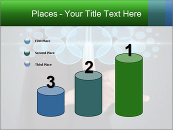 0000083913 PowerPoint Templates - Slide 65