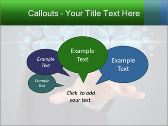 0000083913 PowerPoint Templates - Slide 73