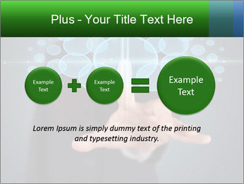 0000083913 PowerPoint Templates - Slide 75