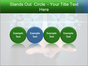0000083913 PowerPoint Templates - Slide 76