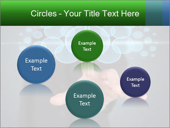 0000083913 PowerPoint Templates - Slide 77