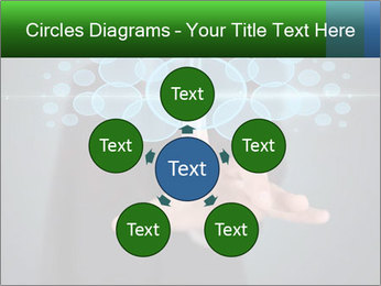 0000083913 PowerPoint Templates - Slide 78
