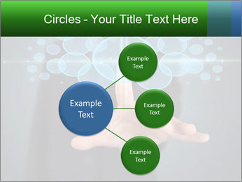 0000083913 PowerPoint Template - Slide 79