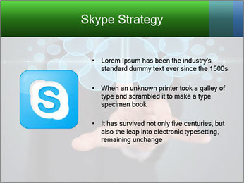 0000083913 PowerPoint Template - Slide 8
