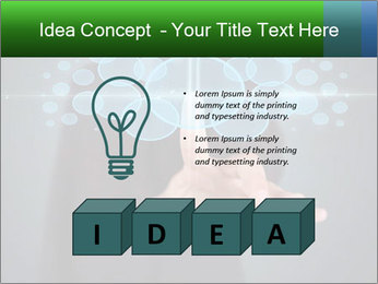 0000083913 PowerPoint Template - Slide 80