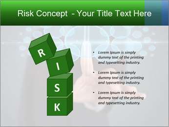0000083913 PowerPoint Template - Slide 81