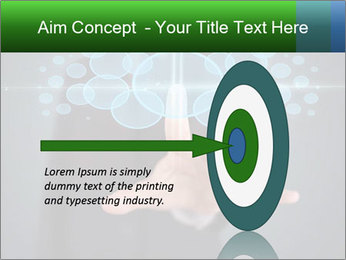 0000083913 PowerPoint Template - Slide 83