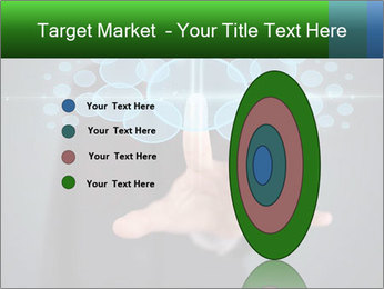 0000083913 PowerPoint Template - Slide 84