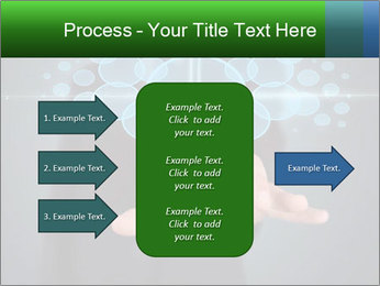 0000083913 PowerPoint Template - Slide 85