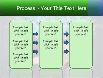0000083913 PowerPoint Template - Slide 86