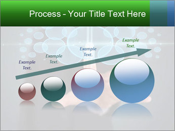 0000083913 PowerPoint Templates - Slide 87