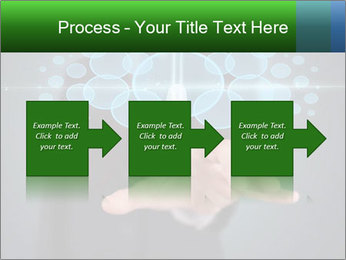 0000083913 PowerPoint Template - Slide 88