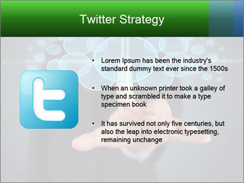 0000083913 PowerPoint Templates - Slide 9